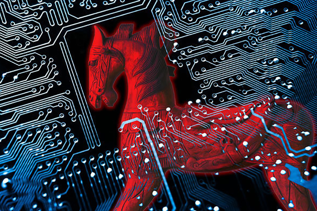 Course Analyzing cyber-attacks against financial institutions