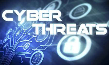 Launching the course on cyber threats and cooperation in fighting cybercrime
