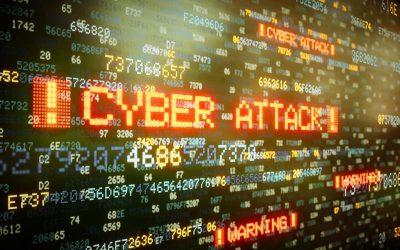 Investigative techniques for cyber-attacks