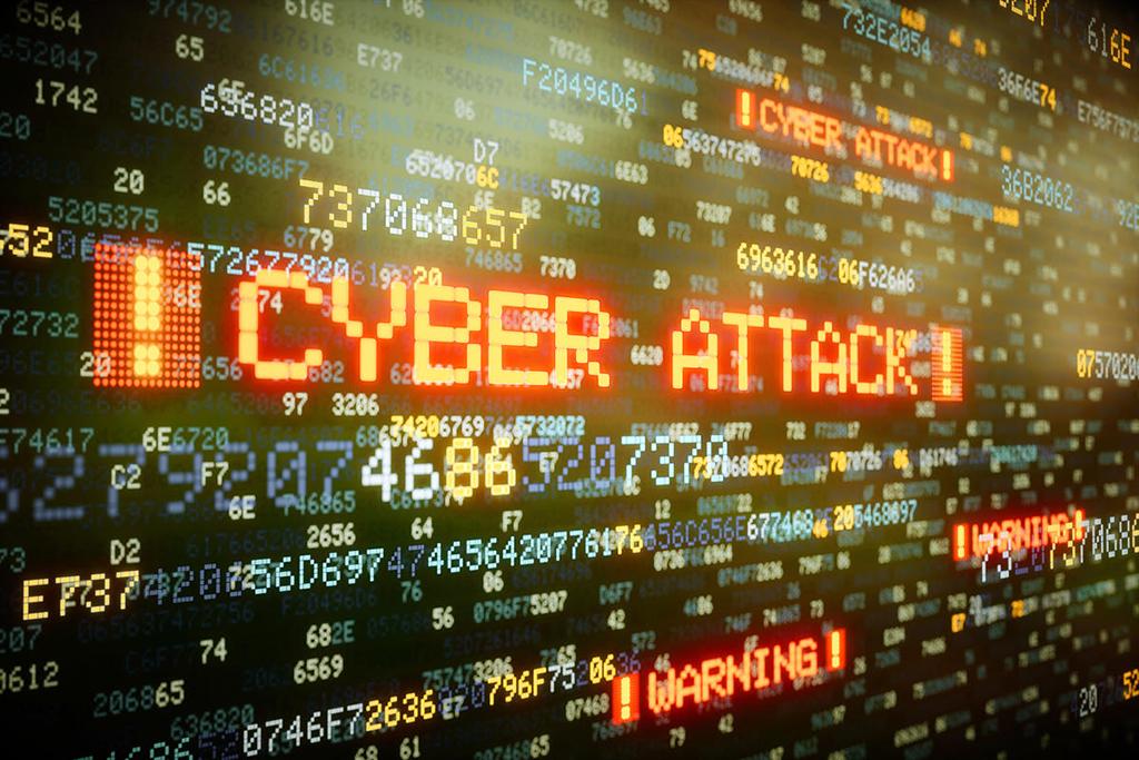 Course Investigative techniques for cyber-attacks