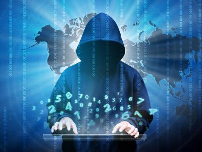 The current cyber threats and the importance of cooperation in fighting cybercrime