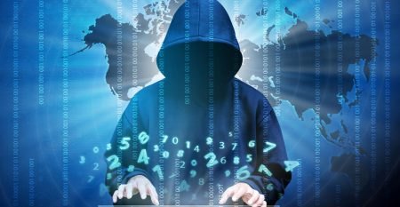 Course The current cyber threats and the importance of cooperation in fighting cybercrime
