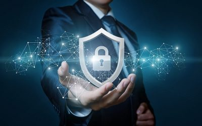 Cybersecurity solutions – How to protect IT devices and computer networks