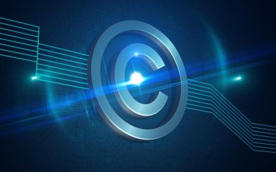 Methods for fighting Intellectual Property crime and online forgery