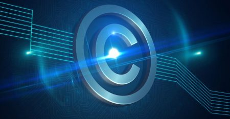 Course Methods for fighting Intellectual Property crime and online forgery