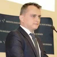 Ionuț Stoica